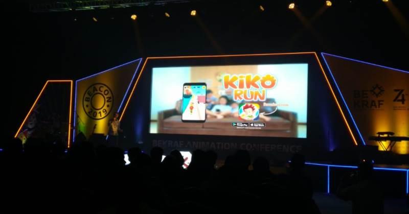https: img-k.okeinfo.net content 2019 09 14 326 2104800 animasi-kiko-tampil-di-event-bekraf-animation-conference-2019-7thHzPwVMp.jpg