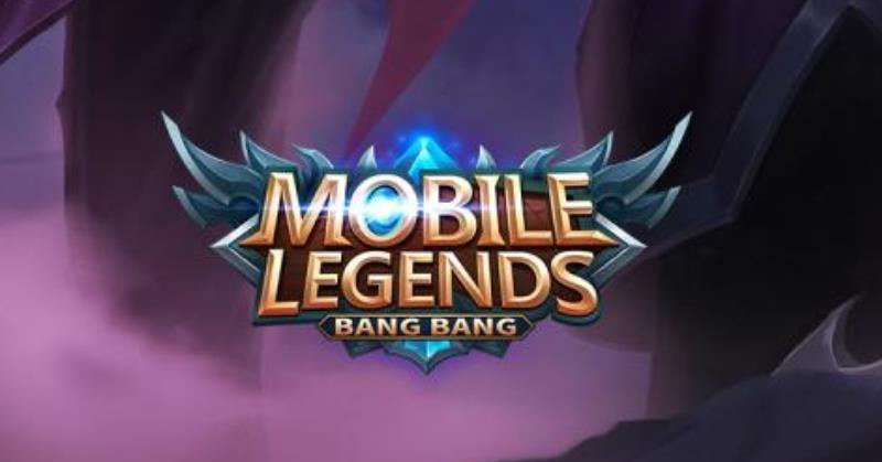 https: img-k.okeinfo.net content 2019 09 14 326 2104839 4-tips-game-mobile-legends-agar-tak-mudah-dikalahkan-hero-lawan-sMIzMiTRGL.jpg
