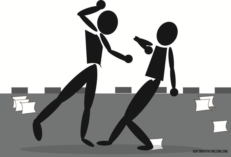 https: img-k.okeinfo.net content 2019 09 14 337 2104842 viral-video-7-siswa-dipukul-di-sd-bekasi-ini-penjelasan-guru-axpjm6clEP.jpg