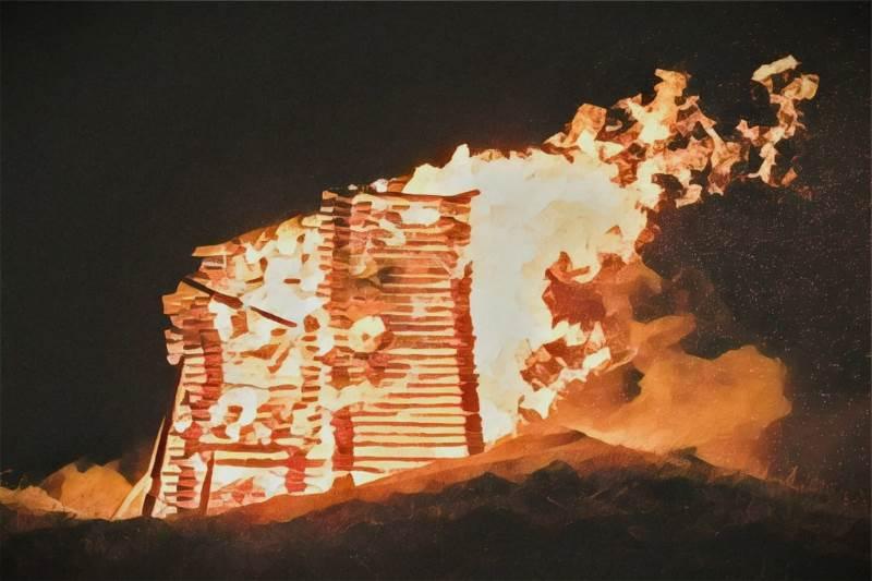https: img-k.okeinfo.net content 2019 09 14 338 2104718 kantin-dan-rumah-penjaga-sdn-10-meruya-utara-jakbar-terbakar-7HpqJQMy9d.jfif