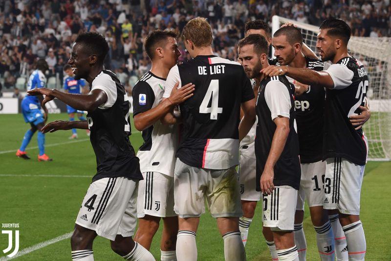 https: img-k.okeinfo.net content 2019 09 14 47 2104716 sarri-juventus-adalah-tim-terbaik-di-liga-italia-lNIuYl8WTI.jpg