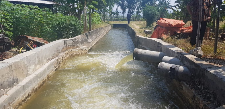 https: img-k.okeinfo.net content 2019 09 16 1 2105443 program-pompanisasi-sungai-bengawan-solo-jadi-berkah-petani-tuban-ZMzJIq5kHo.jpg