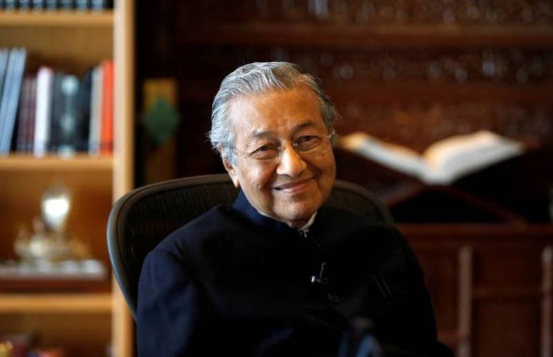 https: img-k.okeinfo.net content 2019 09 16 18 2105326 mahathir-akan-selidiki-pernyataan-indonesia-soal-kabut-asap-bersumber-dari-malaysia-DELcXTaRVx.jpg