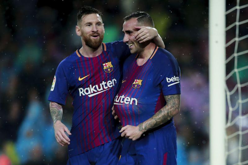 https: img-k.okeinfo.net content 2019 09 16 51 2105218 striker-ini-ngaku-diperlakukan-dengan-buruk-saat-di-barcelona-5xphap4KCv.jpg