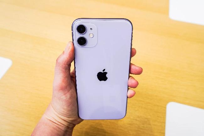 https: img-k.okeinfo.net content 2019 09 16 57 2105506 tak-sesuai-jadwal-apple-tunda-beberapa-model-iphone-11-yJ6ohkkRGG.jpg