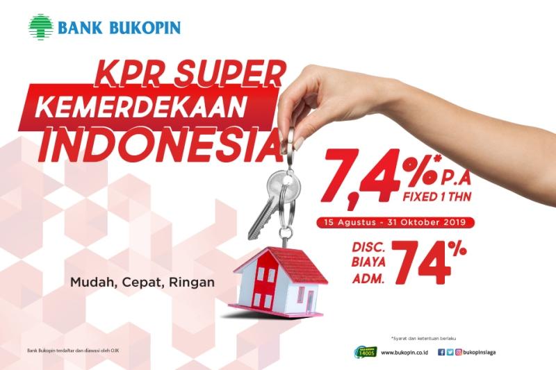 https: img-k.okeinfo.net content 2019 09 17 11 2106057 kpr-bukopin-super-kemerdekaan-indonesia-bunga-7-4-dan-diskon-biaya-administrasi-74-ZsU2Q1NdqN.jpg
