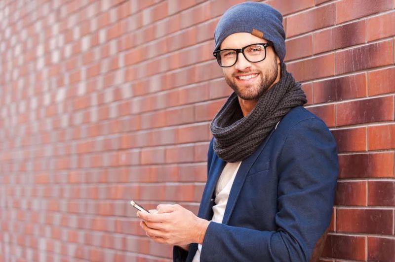 https: img-k.okeinfo.net content 2019 09 17 194 2106120 memopulerkan-fesyen-ramah-lingkungan-untuk-pria-bakal-jadi-tren-gak-ya-dEAlXWco9G.jpg