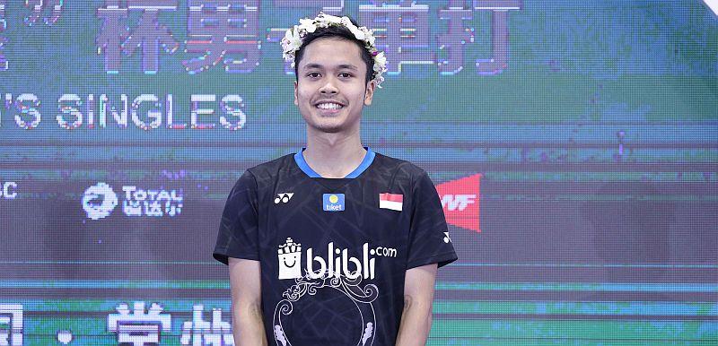 https: img-k.okeinfo.net content 2019 09 17 40 2106034 5-wakil-tunggal-putra-terakhir-indonesia-yang-juara-china-open-iZrHV8t35S.jpg