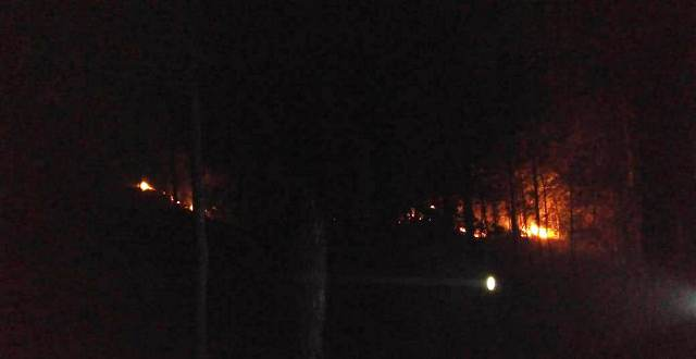 https: img-k.okeinfo.net content 2019 09 17 512 2106128 kebakaran-hutan-kawasan-wisata-gedong-songo-kembali-membesar-XAYBTHCSMv.jpeg