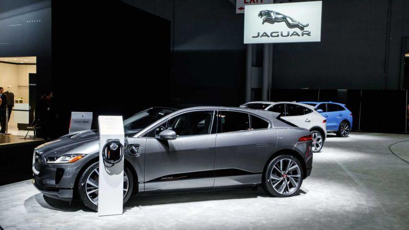https: img-k.okeinfo.net content 2019 09 17 52 2106051 prediksi-bos-jaguar-land-rover-soal-mobil-listrik-yang-jamin-bikin-ciut-aNfRtwZt3C.jpg