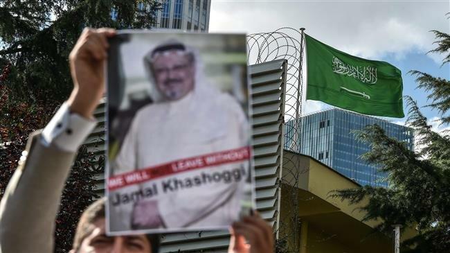 https: img-k.okeinfo.net content 2019 09 18 18 2106344 arab-saudi-diam-diam-jual-gedung-konsulat-tempat-pembunuhan-khashoggi-XHhXyJFTkI.jpg