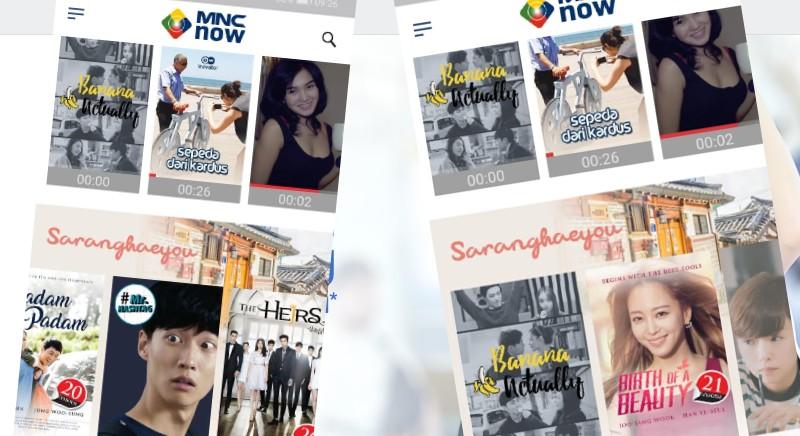 https: img-k.okeinfo.net content 2019 09 18 598 2106214 nikmati-sepuasnya-serial-drama-televisi-korea-di-mnc-now-dMGUpqciqW.jpg