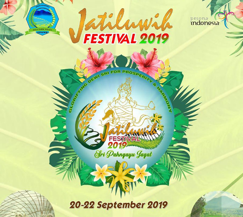 https: img-k.okeinfo.net content 2019 09 19 406 2106892 puncak-perayaan-festival-jatiluwih-2019-siap-digelar-RYwhp0YoBW.jpg
