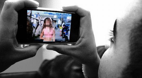 https: img-k.okeinfo.net content 2019 09 19 525 2106723 beredar-foto-syur-wanita-berhijab-gunakan-seragam-asn-pemprov-jabar-pcltBJvbLd.jpg
