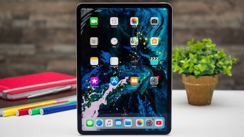 https: img-k.okeinfo.net content 2019 09 19 57 2106819 apple-bakal-rilis-ipad-pro-2020-dengan-fitur-sensor-3d-IfxoEzLYWK.jpg