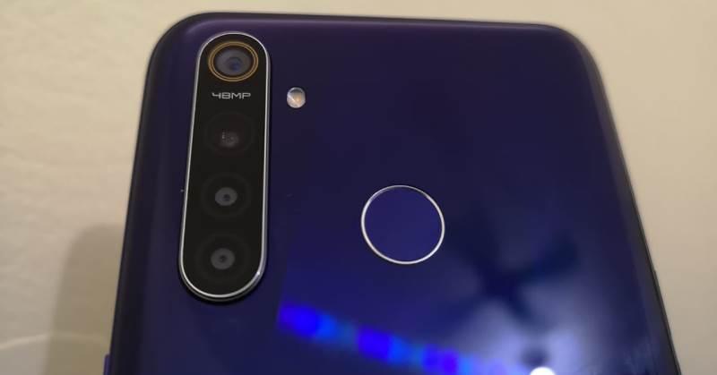 https: img-k.okeinfo.net content 2019 09 19 92 2106731 review-realme-5-pro-ponsel-tangguh-rp3-jutaan-dengan-fitur-4-kamera-belakang-KBskOC2ZPE.jpg