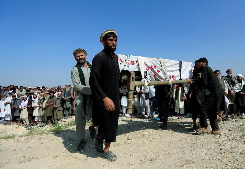 https: img-k.okeinfo.net content 2019 09 20 18 2107133 serangan-drone-as-tewaskan-30-pekerja-perkebunan-afghanistan-H1thAweo8r.jpg