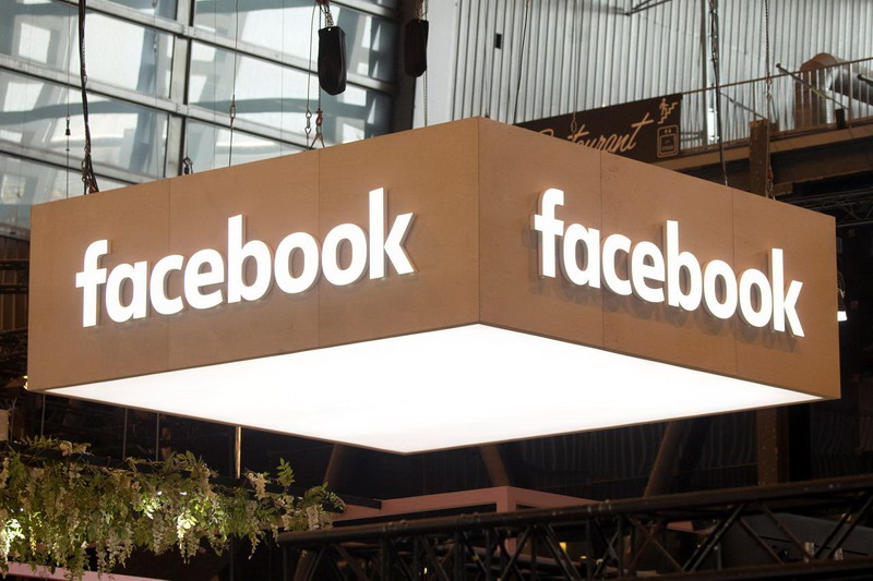 https: img-k.okeinfo.net content 2019 09 20 18 2107233 karyawan-facebook-tewas-bunuh-diri-di-kantor-pusat-california-Mbou93zYCt.jpg