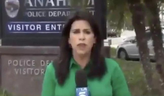 https: img-k.okeinfo.net content 2019 09 20 18 2107335 reporter-tv-berusaha-minta-komentar-orang-mati-dalam-sebuah-video-viral-Bwia7qpbKB.jpg