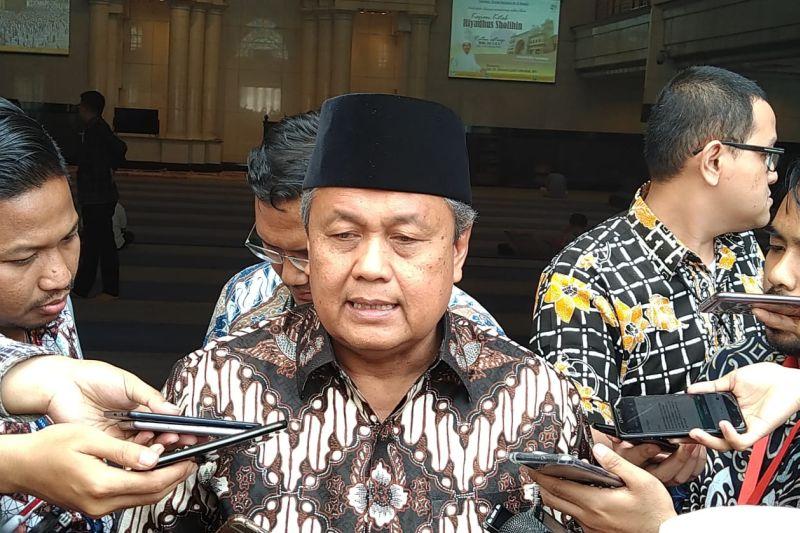 https: img-k.okeinfo.net content 2019 09 20 20 2107277 rupiah-dinilai-stabil-gubernur-bi-terima-kasih-pelaku-usaha-tr1MCUAV6b.jpg