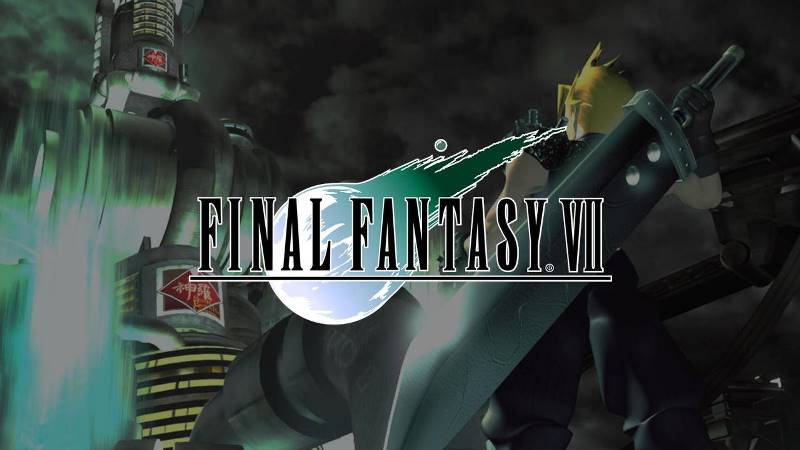https: img-k.okeinfo.net content 2019 09 20 326 2107243 2-seri-game-final-fantasy-bakal-rilis-di-nintendo-switch-XbfL85gPk6.jpg