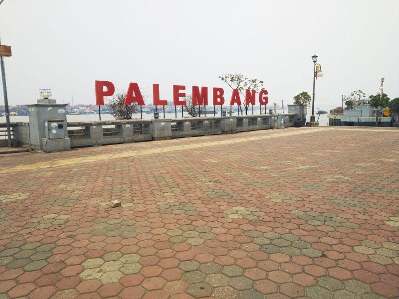 https: img-k.okeinfo.net content 2019 09 20 337 2107269 lebih-dekat-dengan-palembang-kota-tertua-di-indonesia-RXje4HBwY3.jpg