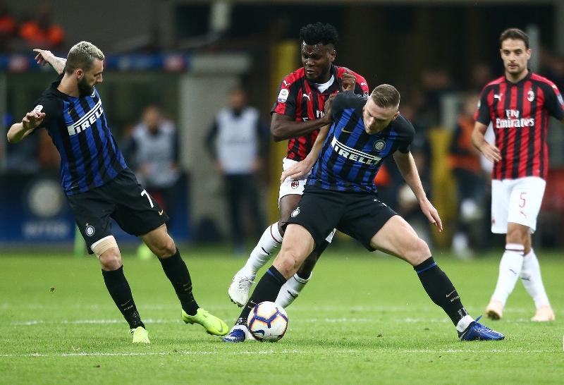 https: img-k.okeinfo.net content 2019 09 20 47 2107388 rekor-head-to-head-ac-milan-vs-inter-di-liga-italia-bC1P3E4ZvI.jpg