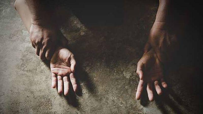 https: img-k.okeinfo.net content 2019 09 20 612 2107327 ternyata-banyak-perempuan-jalani-berhubungan-badan-pertama-kali-karena-diperkosa-hGWa0NvTde.jpg