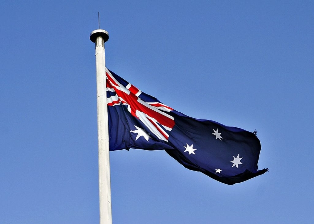 https: img-k.okeinfo.net content 2019 09 21 18 2107694 jika-perang-pecah-di-timur-tengah-pasokan-minyak-australia-akan-habis-dalam-3-minggu-hSRKI3zpVD.jpg