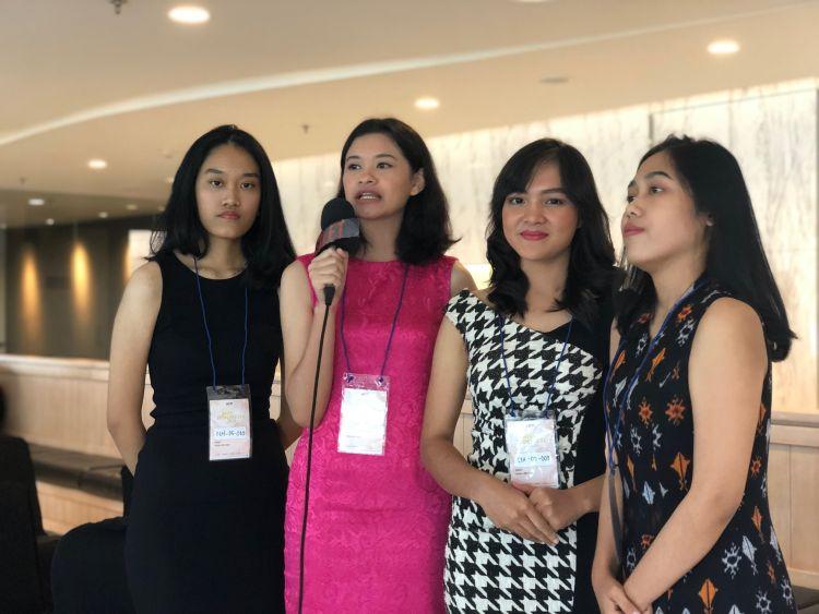 https: img-k.okeinfo.net content 2019 09 21 194 2107712 peserta-audisi-miss-indonesia-2020-lebih-berkualitas-ZjS4DKpQ6L.jpg