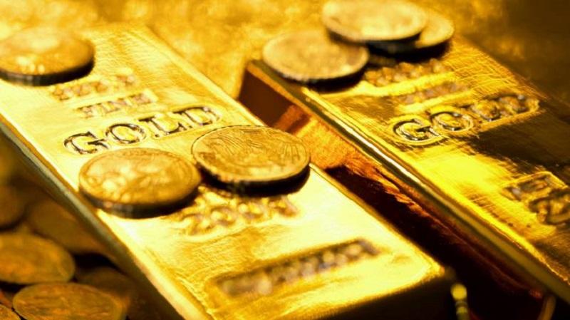 https: img-k.okeinfo.net content 2019 09 21 320 2107570 harga-emas-berjangka-naik-di-tengah-investor-cari-aman-SUii5Us5lX.jpg
