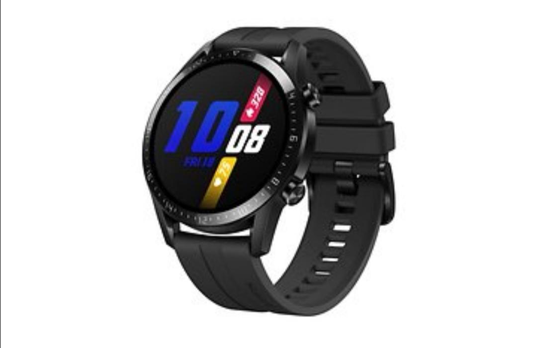 https: img-k.okeinfo.net content 2019 09 21 57 2107607 huawei-watch-gt-2-hadir-dalam-dua-varian-berapa-harganya-Y5w2tOEs14.jpg