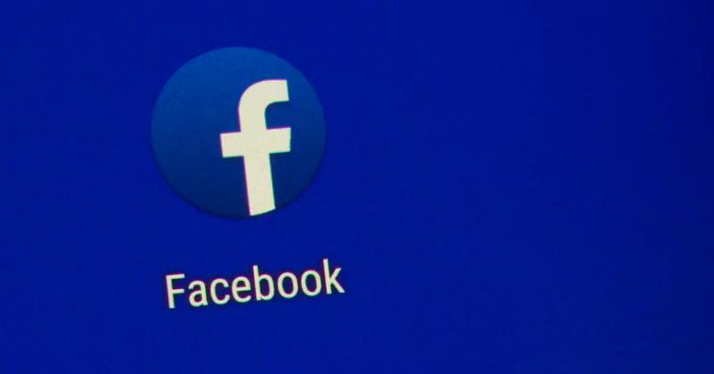 https: img-k.okeinfo.net content 2019 09 22 207 2107863 jaga-data-pribadi-facebook-klaim-blokir-puluhan-ribu-aplikasi-TvID8h58vu.jpg
