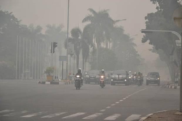 https: img-k.okeinfo.net content 2019 09 22 337 2107916 menteri-pertanian-batal-ke-pekanbaru-karena-kabut-asap-karhutla-bwkznM0cuU.jpg