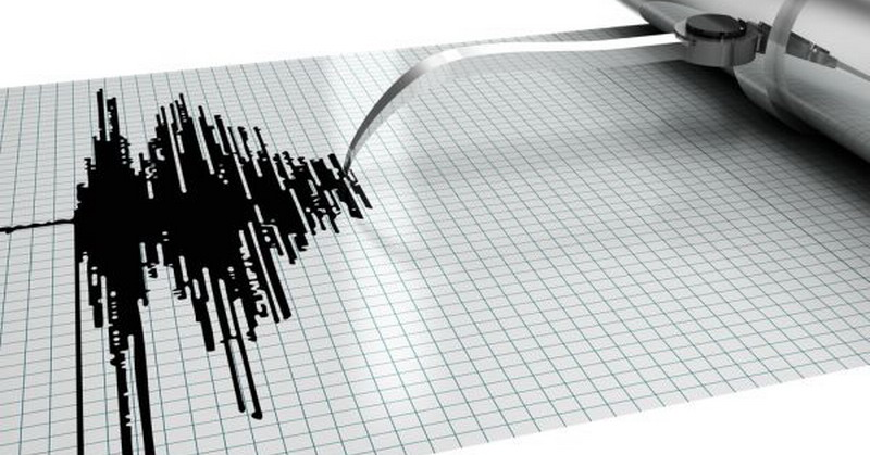 https: img-k.okeinfo.net content 2019 09 22 340 2107777 gempa-6-4-guncang-maluku-tenggara-barat-tak-berpotensi-tsunami-XpRdrNa2ZC.jpg