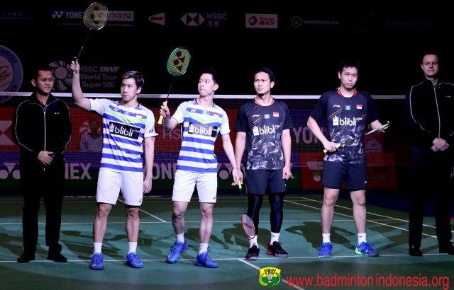 https: img-k.okeinfo.net content 2019 09 22 40 2107844 jelang-all-indonesian-final-di-china-open-2019-ini-rekor-pertemuan-ahsan-hendra-vs-marcus-kevin-jbB8ur8deA.jpg