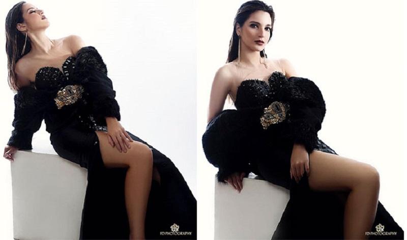 https: img-k.okeinfo.net content 2019 09 23 194 2108063 pose-seksi-nia-ramadhani-bergaun-hitam-the-real-hot-mom-YogiwXHkck.jpg