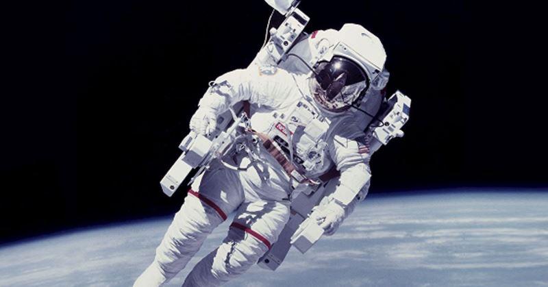 https: img-k.okeinfo.net content 2019 09 23 56 2108146 tak-menyerah-india-bakal-kirim-manusia-ke-luar-angkasa-IpyJAH6RtC.jpg