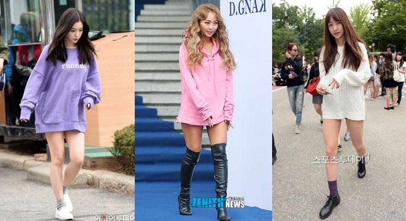 https: img-k.okeinfo.net content 2019 09 24 194 2108701 7-ootd-no-pants-ala-para-idol-korea-seksi-maksimal-sFFokTf1uj.jpg