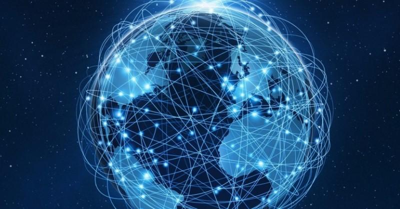 https: img-k.okeinfo.net content 2019 09 24 207 2108650 safenet-desak-pemerintah-buka-kembali-internet-di-wamena-A0T419ndj1.jpeg