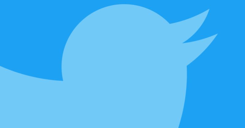 https: img-k.okeinfo.net content 2019 09 24 207 2108743 netizen-ramaikan-hashtag-hidupmahasiswa-dan-sayabersamajokowi-ZAZE6LZjtB.jpg