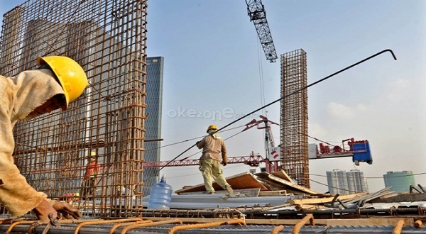 https: img-k.okeinfo.net content 2019 09 24 470 2108542 pupr-percepat-sertifikasi-tenaga-kerja-konstruksi-lewat-vokasi-Ii83iQuif8.jpg