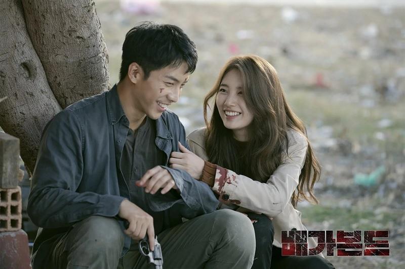 https: img-k.okeinfo.net content 2019 09 24 598 2108789 drama-baru-korea-yang-tayang-akhir-september-2019-ada-vagabond-Succ2tIXwr.jpg