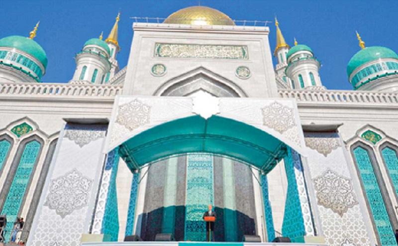 https: img-k.okeinfo.net content 2019 09 24 615 2108728 jasa-erdogan-di-balik-megahnya-masjid-katedral-moskow-keBqWPxlnK.jpg