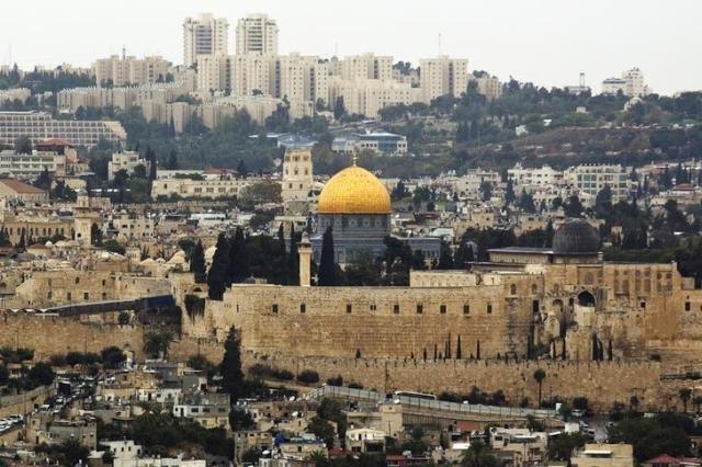 https: img-k.okeinfo.net content 2019 09 25 18 2109352 israel-tangkap-menteri-urusan-yerusalem-palestina-STumX2uSFD.jpg