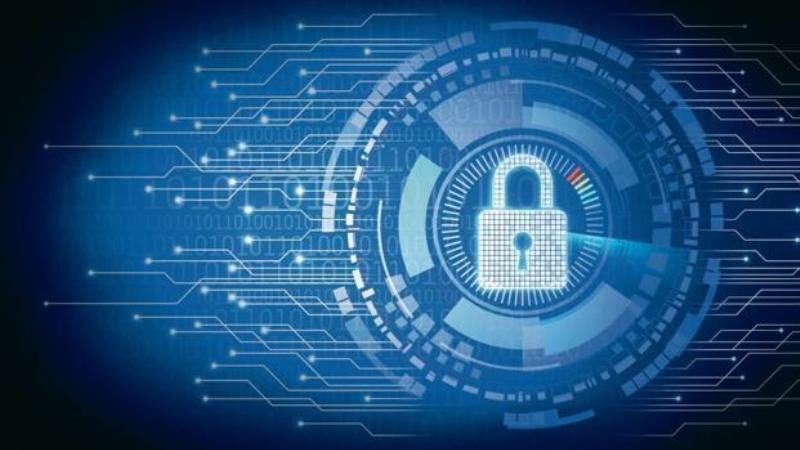 https: img-k.okeinfo.net content 2019 09 25 207 2109257 ruu-ketahanan-dan-keamanan-siber-dianggap-seperti-jin-ini-penjelasannya-WyWquZOLXg.jpg