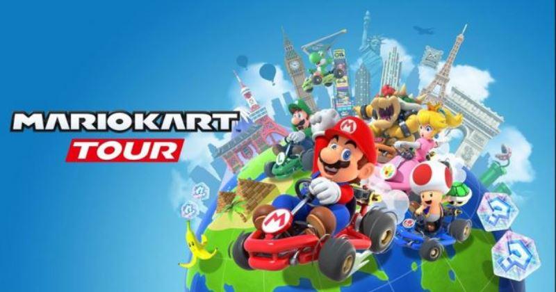 https: img-k.okeinfo.net content 2019 09 25 326 2109238 game-mario-kart-tour-resmi-meluncur-di-ios-dan-android-fW8JTQJhYI.jpg