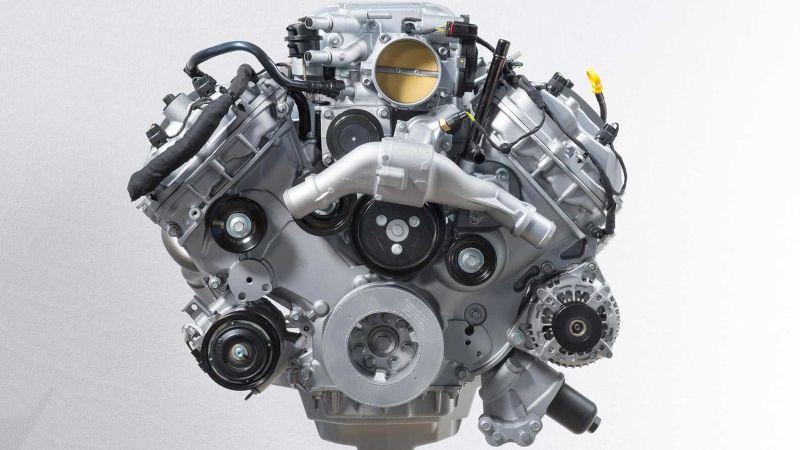 https: img-k.okeinfo.net content 2019 09 25 52 2109127 intip-proses-pembuatan-mesin-v8-terkencang-ford-S35ciDsEII.jpg