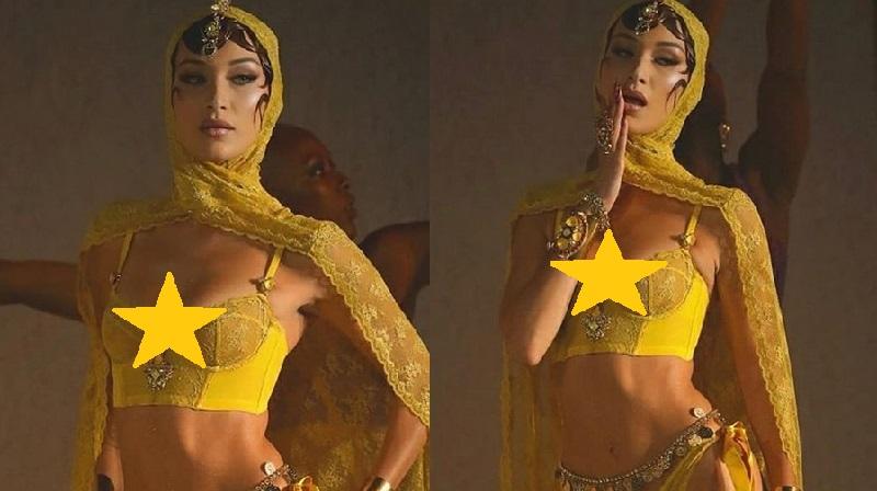 https: img-k.okeinfo.net content 2019 09 26 194 2109408 berbalut-bikini-kuning-bella-hadid-tampil-eksotis-di-savage-x-fenty-show-PwUSuI4zKL.jpg