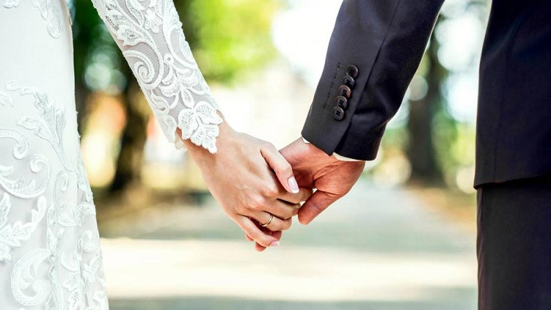 https: img-k.okeinfo.net content 2019 09 26 194 2109855 tips-pilih-wedding-organizer-agar-tak-ketipu-yang-abal-abal-SkaSzwRR8B.jpg